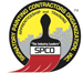 Signatory Painting Contractors Organization