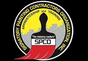 Signatory Painting Contractors Organization